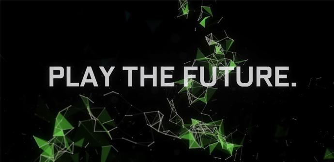 Nvidia actualiza de nuevo sus drivers Geforce a la versión 378.49 WHQL