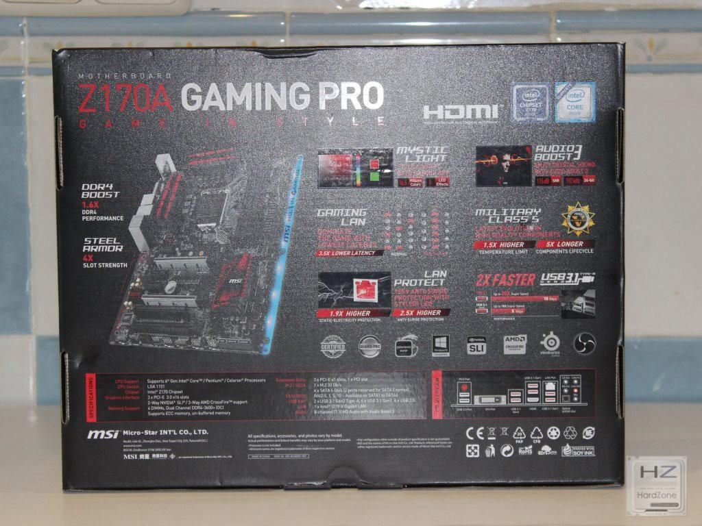 Z170A PRO GAMING004