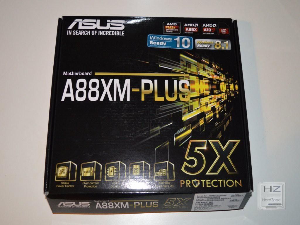 AMD A10-7860K -007
