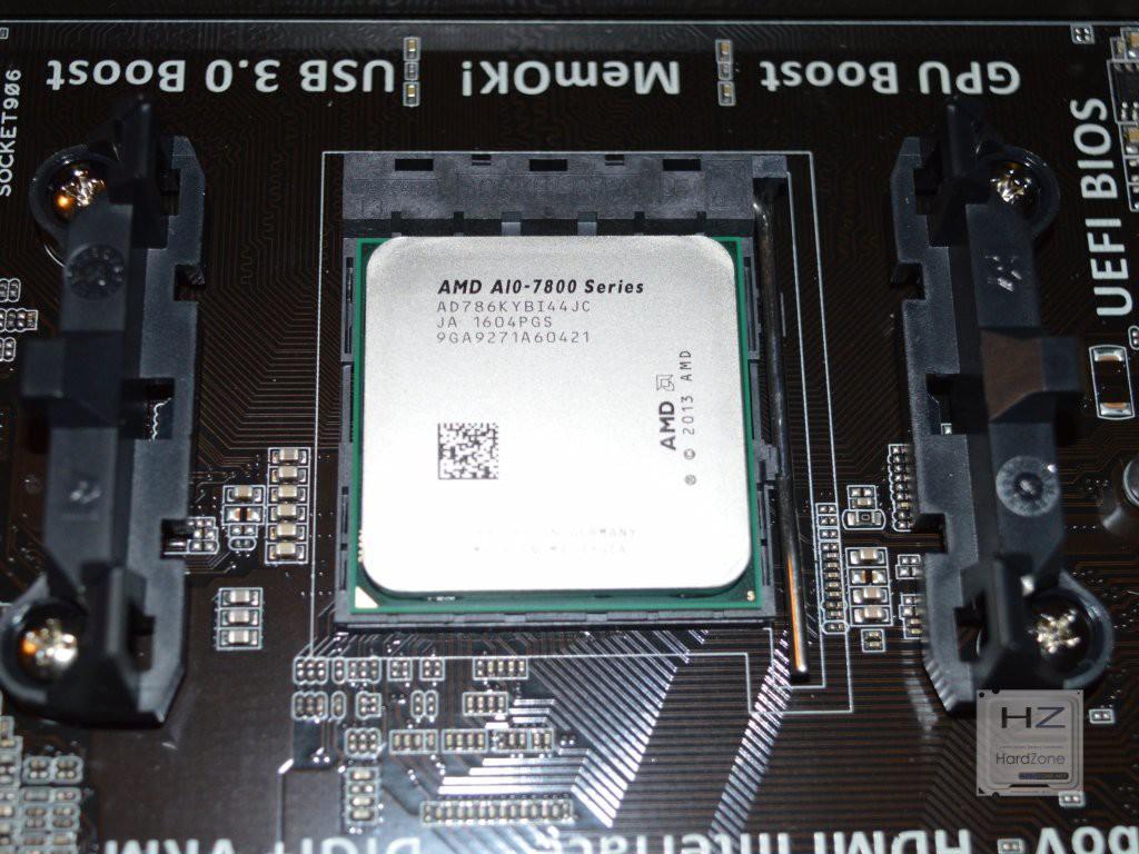 AMD A10-7860K -008