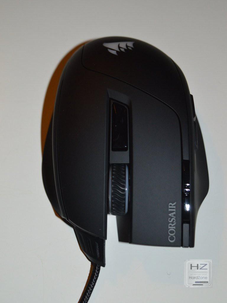 Corsair Sabre -013