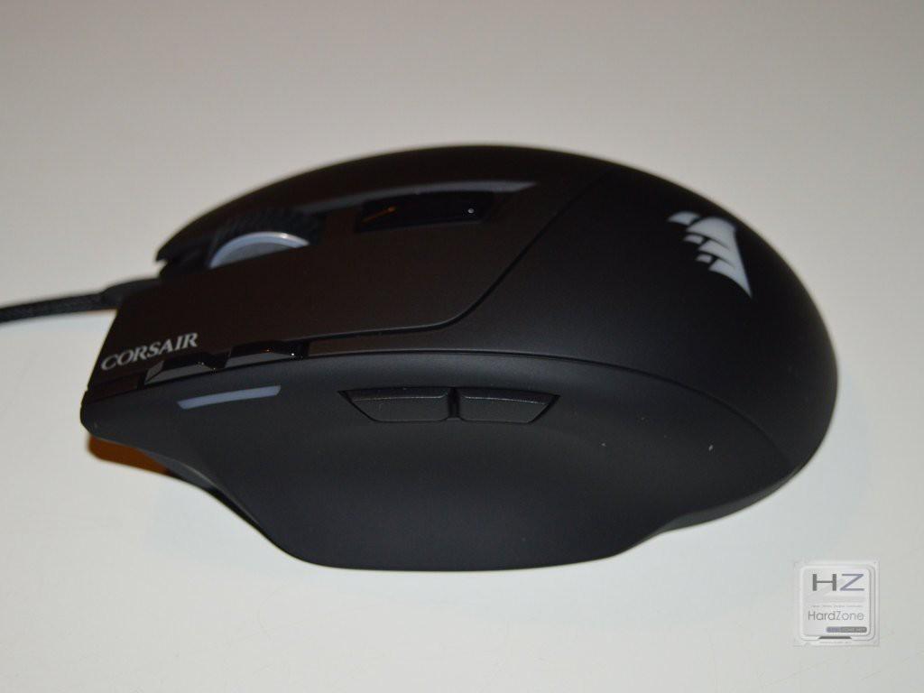 Corsair Sabre -014