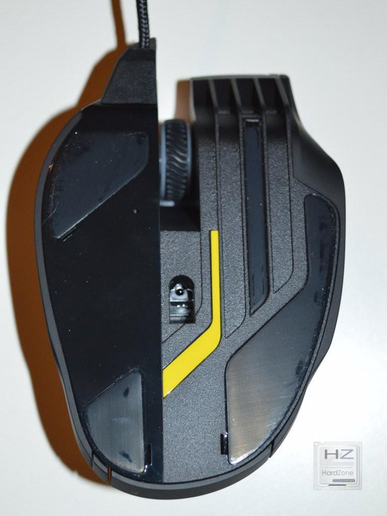 Corsair Sabre -016