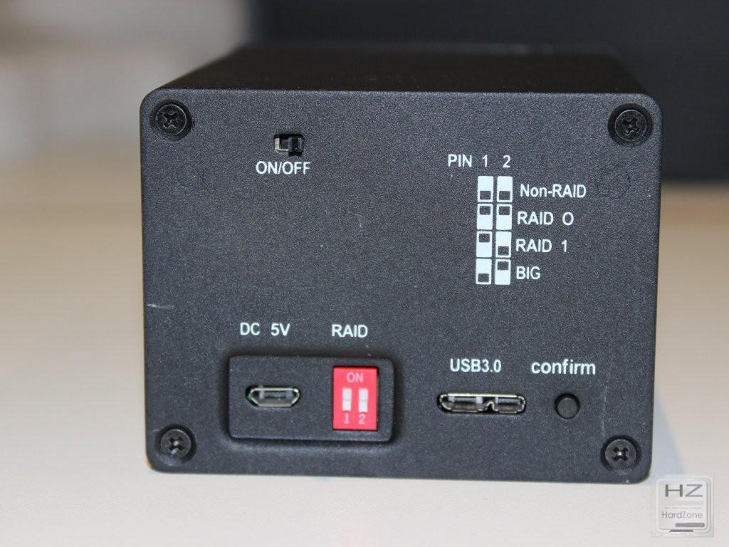 DS222008