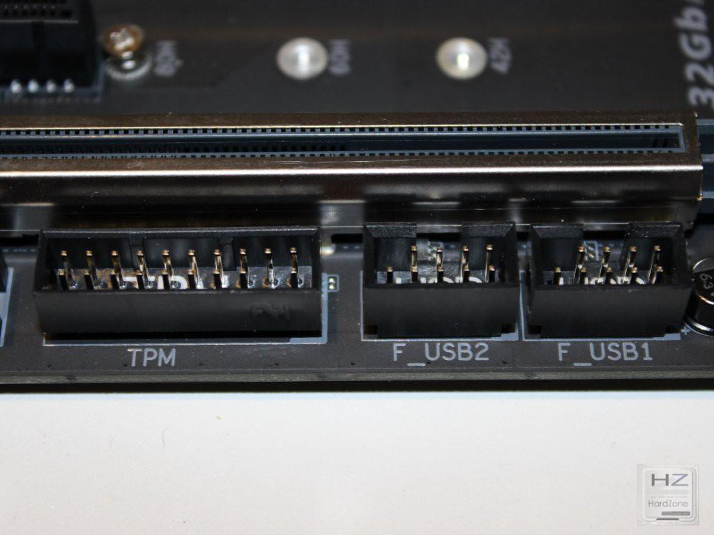GB UD5 TH058