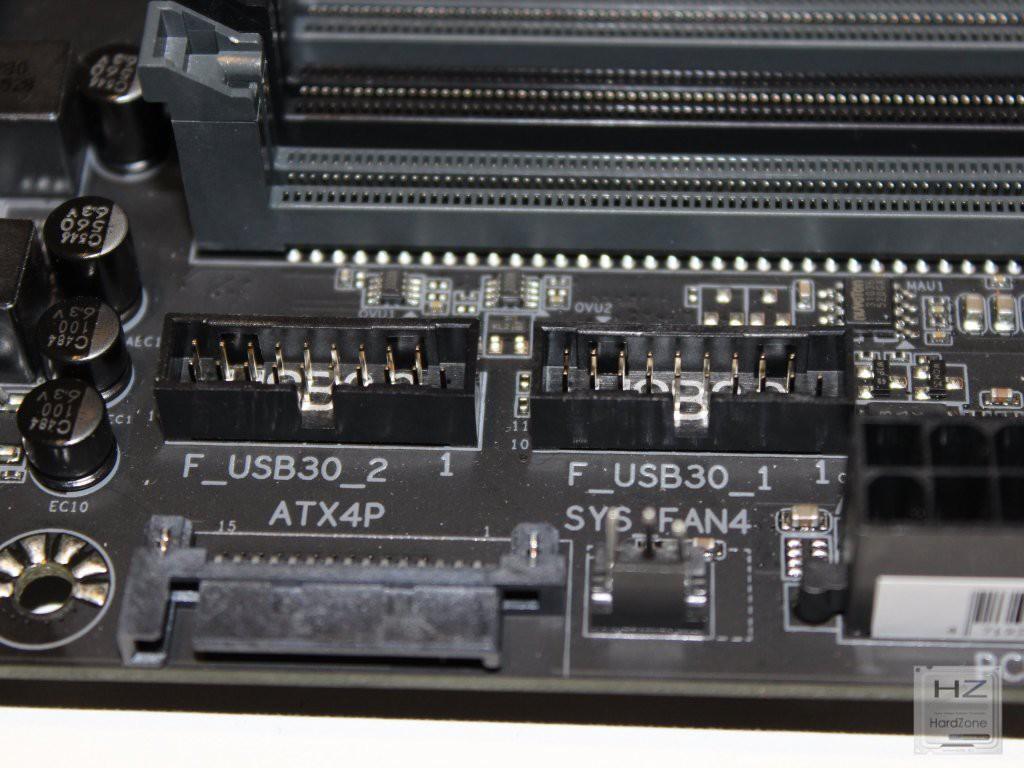 GB UD5 TH061