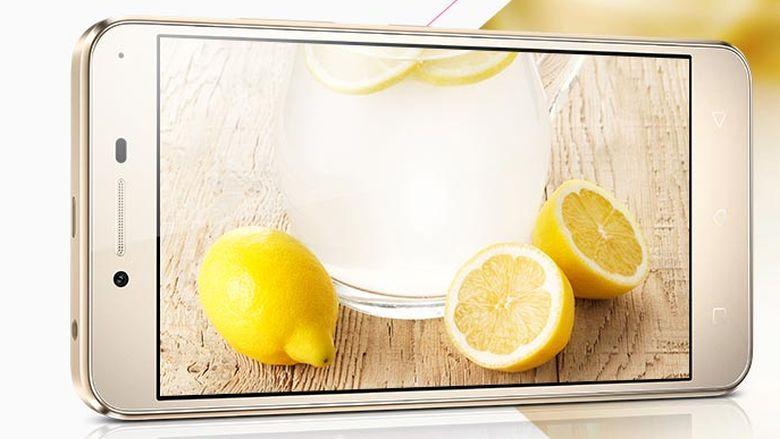 Lenovo-Lemon-3-baja
