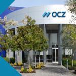 Toshiba da el carpetazo final sobre OCZ Storage Solutions.