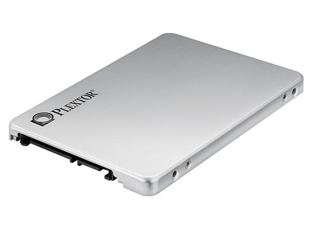 Plextor M7V SSD 02
