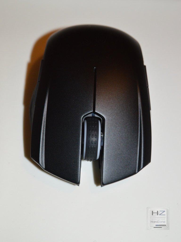 Razer Orochi -012
