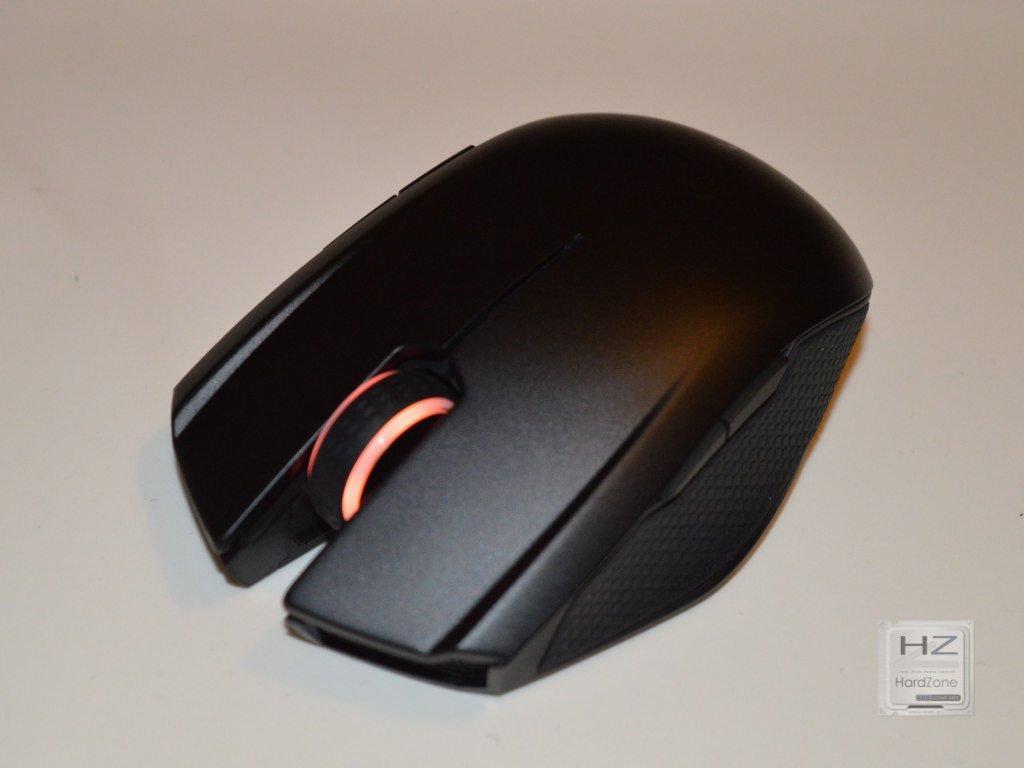 Razer Orochi -017
