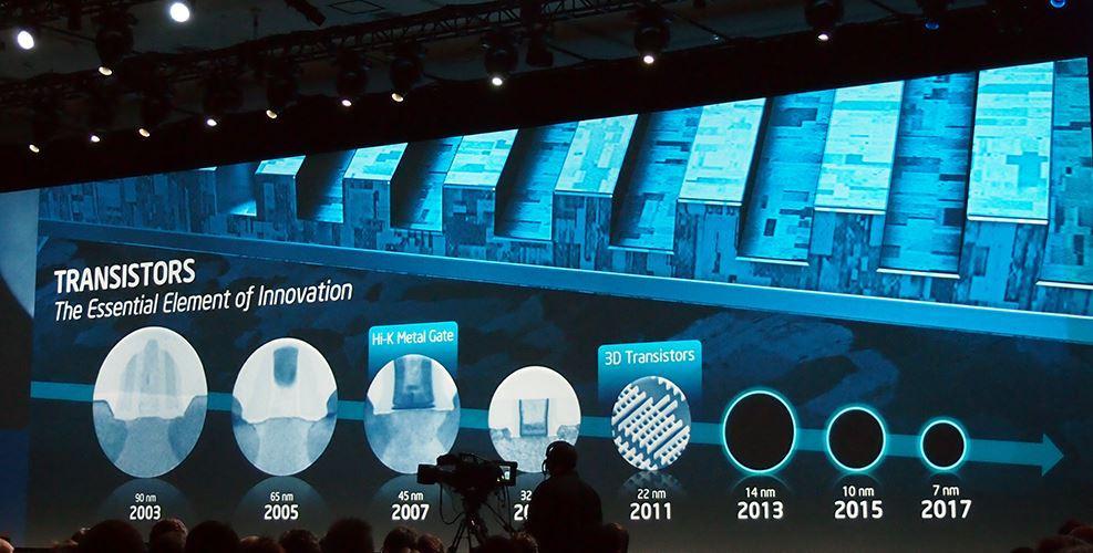Samsung 10 nm c
