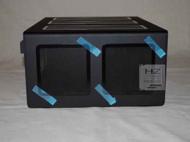 Streacom F12C012