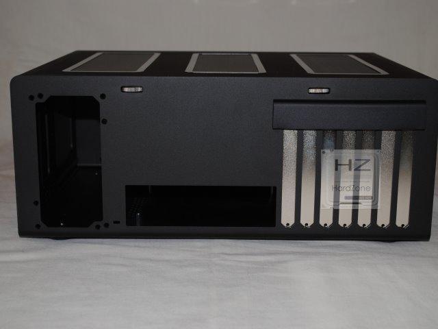 Streacom F12C013