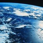 Así se ve la tierra desde el espacio a resolución Ultra HD