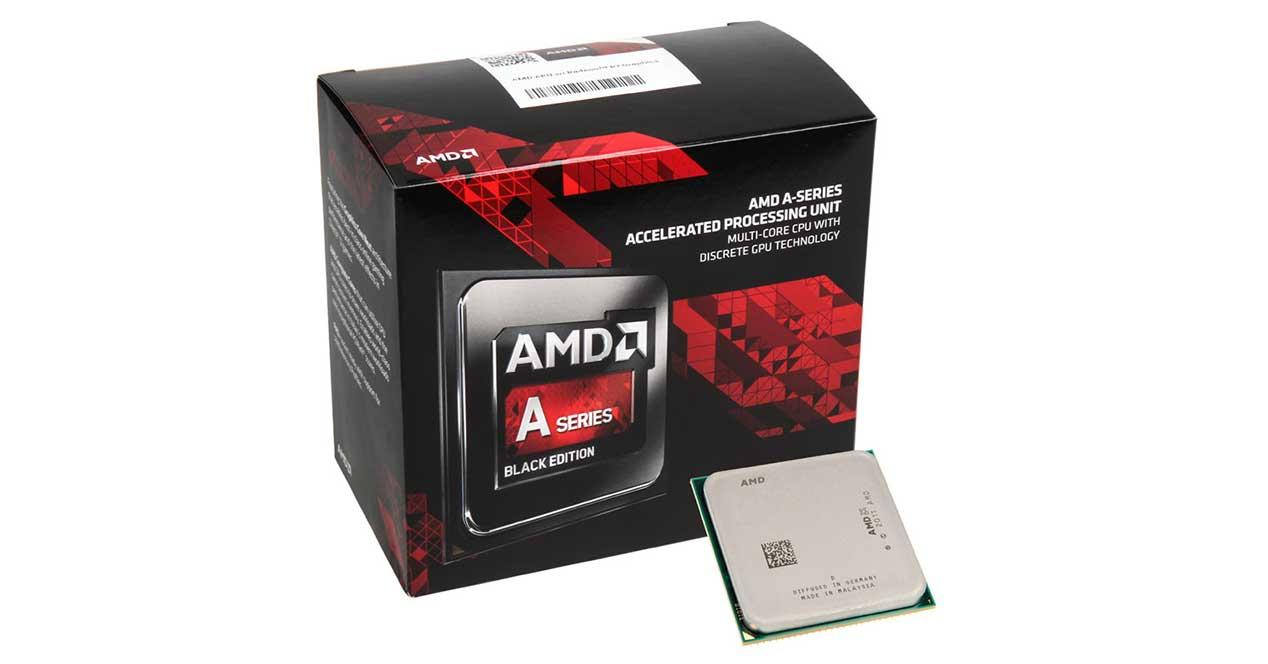 amd-a10-7860k-4-ghz-socket-fm2-plus-boxed-procesador-001