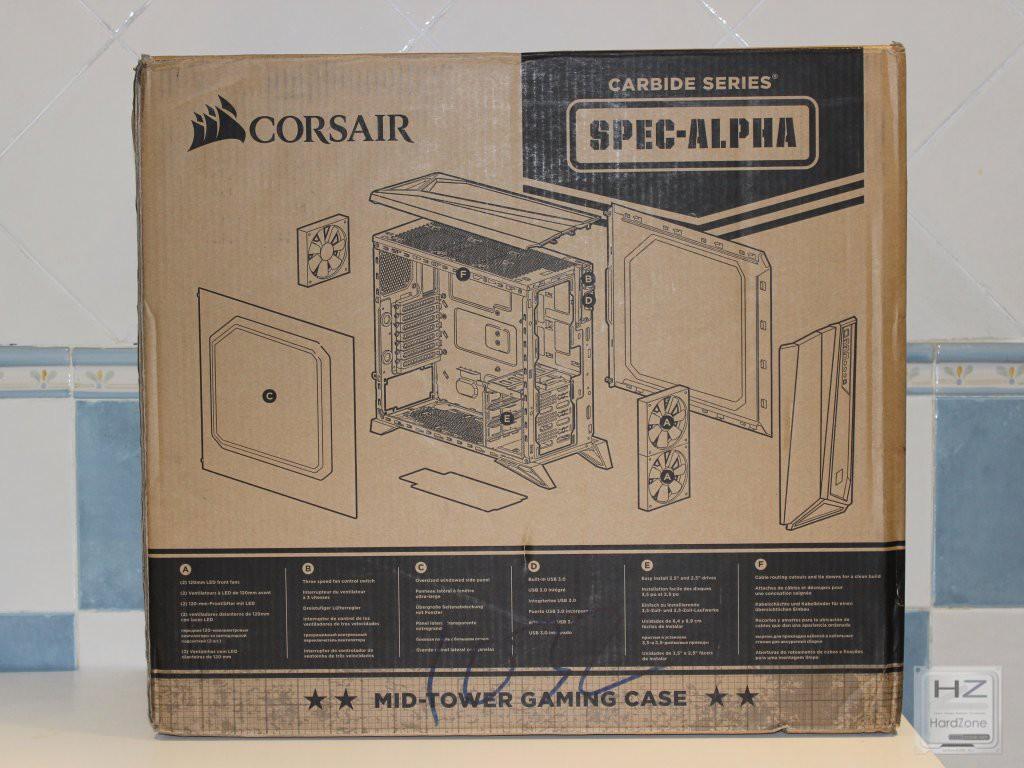 spec002