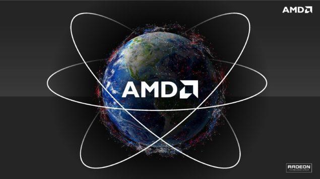 AMD-Feature-CPU-APU-GPU-RTGjpg-635x357