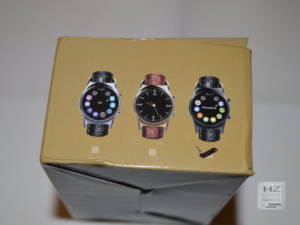 Airwatch G3 -002