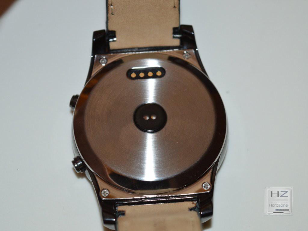 Airwatch G3 -011