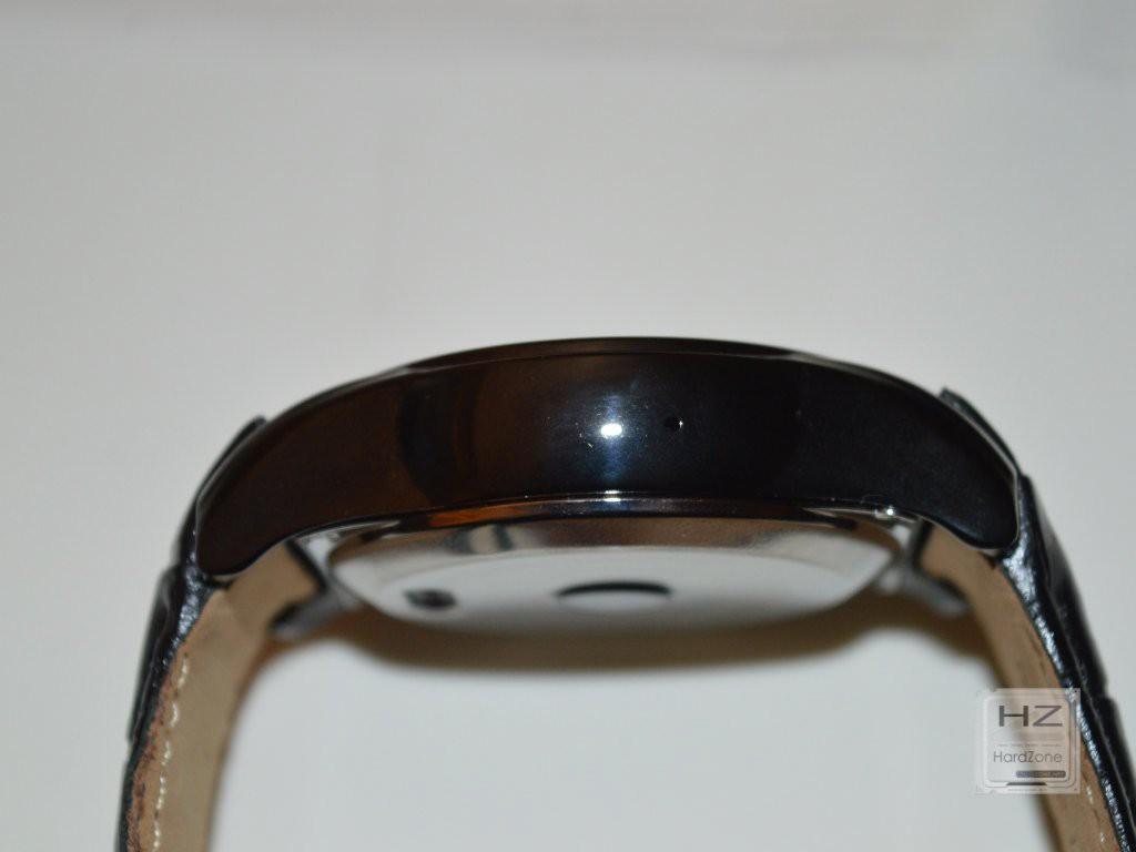 Airwatch G3 -013