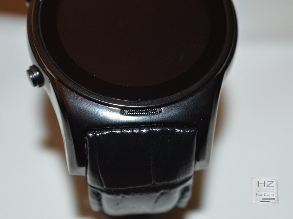 Airwatch G3 -014