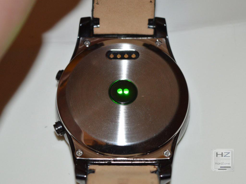 Airwatch G3 -020