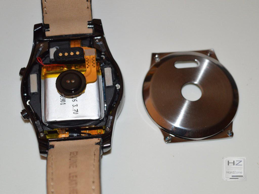 Airwatch G3 -024