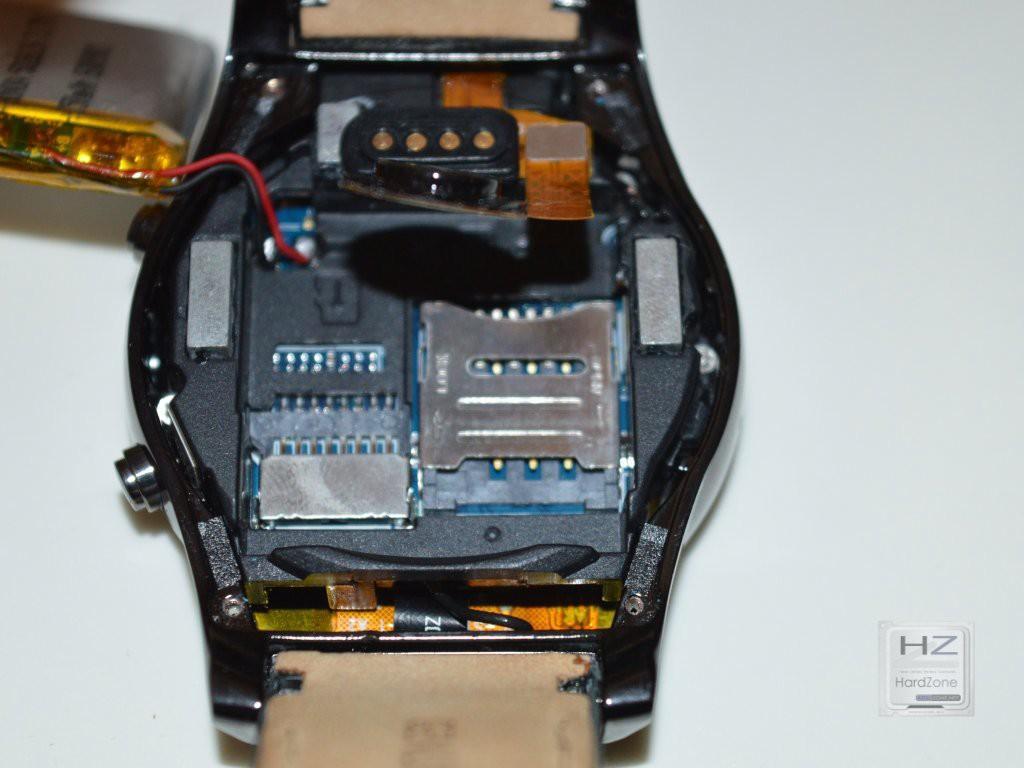 Airwatch G3 -025