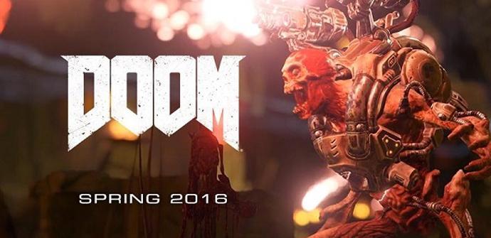AMD regalará DOOM por la compra de sus placas base AM3+