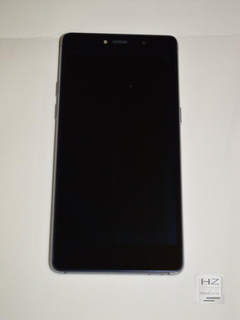 Energy Phone Pro 4G Navy -013