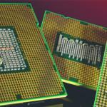 """Intel lanzará un Core i3 de la serie """"K"""" con multiplicador desbloqueado"""
