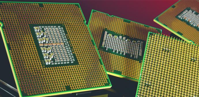 Ver noticia 'Un overclocker sube la frecuencia del Intel Core i7 7700K hasta los 7 GHz'