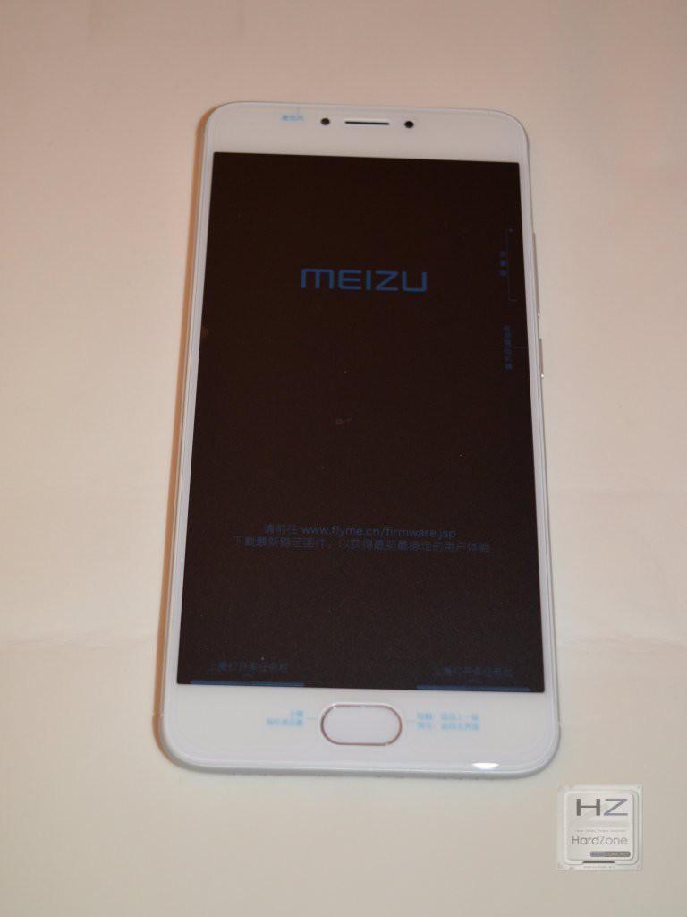 Meizu M3 Note -008
