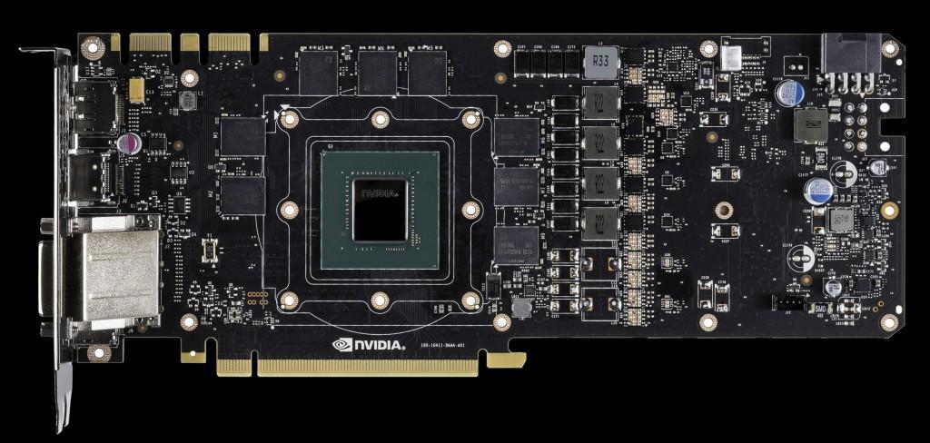 Nvidia Geforce GTX 1070 02