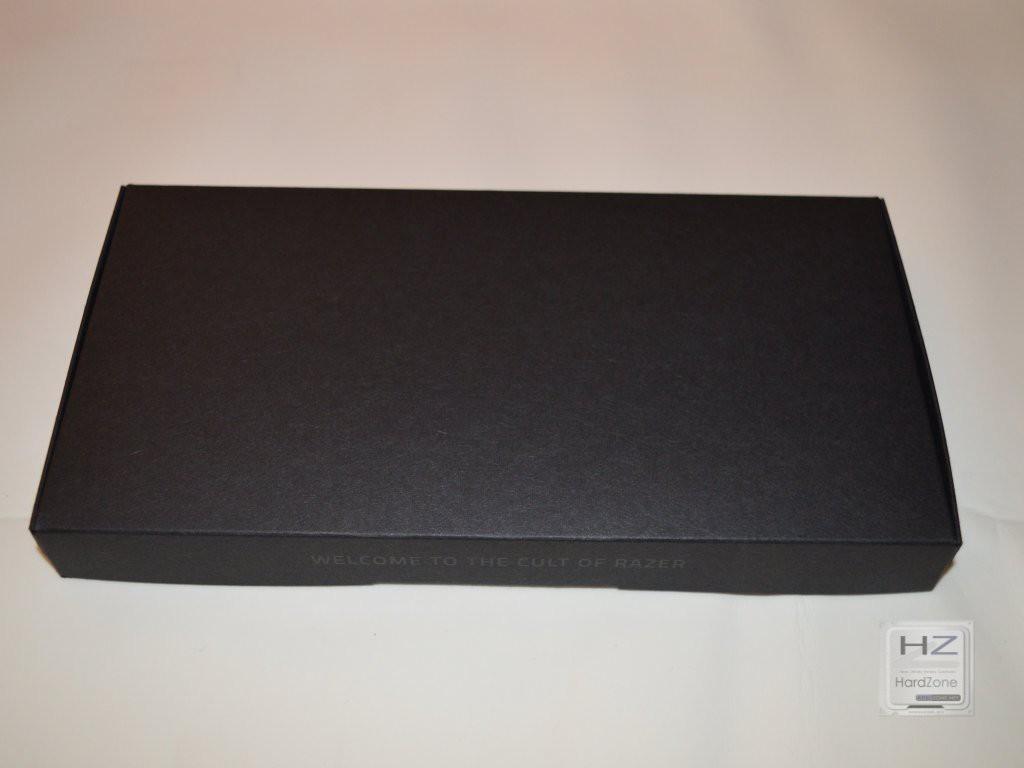 Razer Manowar -006