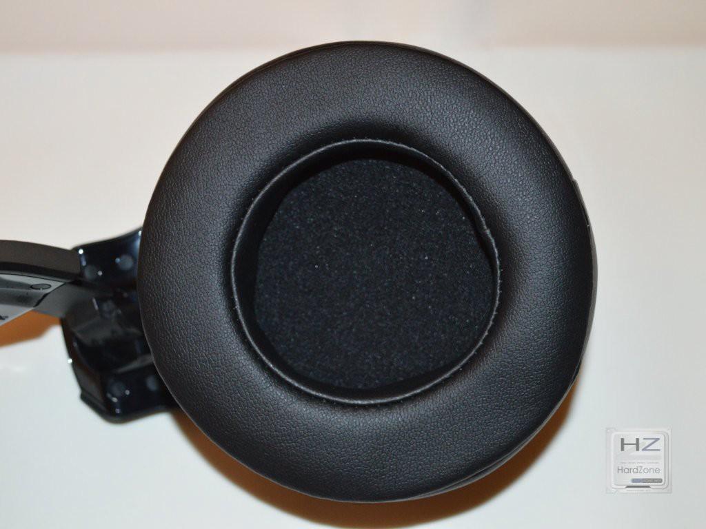 Razer Manowar -013
