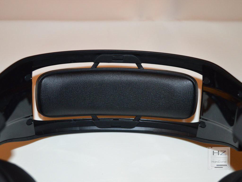 Razer Manowar -018