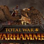 AMD incluirá Total War: Warhammer con ciertos componentes.