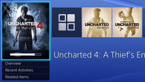 Uncharted-4-Gold-Status