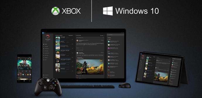 """La próxima gran actualización de Windows 10 tendrá """"Modo Juego"""""""