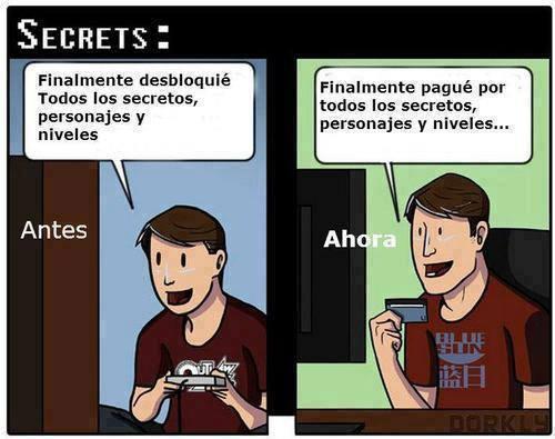 antes-y-ahora-en-videojuegos-por-fin-pague-todos-los-secretos