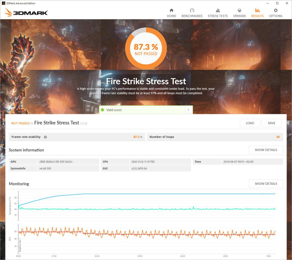 3dmark-stress-test-not-passed-result