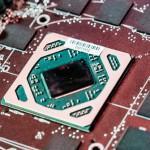 Filtrada una imagen del PCB de la AMD Radeon RX 480