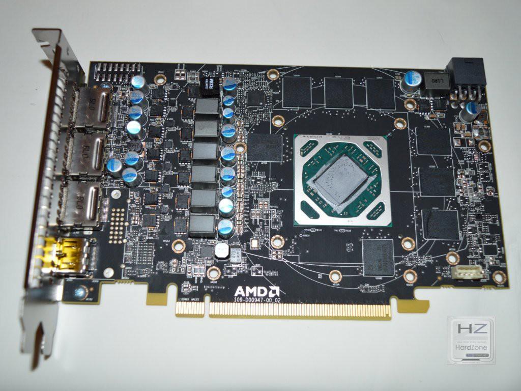 AMD Radeon RX 480 -016