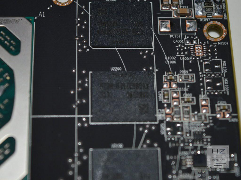 AMD Radeon RX 480 -018