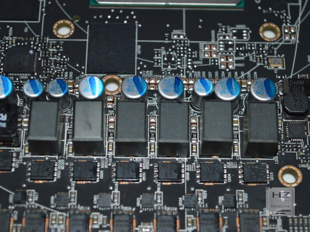 AMD Radeon RX 480 -019
