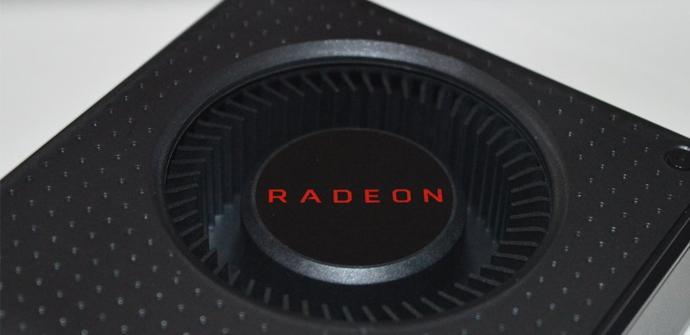 AMD Radeon anuncia sus nuevas tarjetas gráficas RX 500