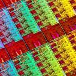 Se filtra más información sobre las APUs AMD Zeppelin