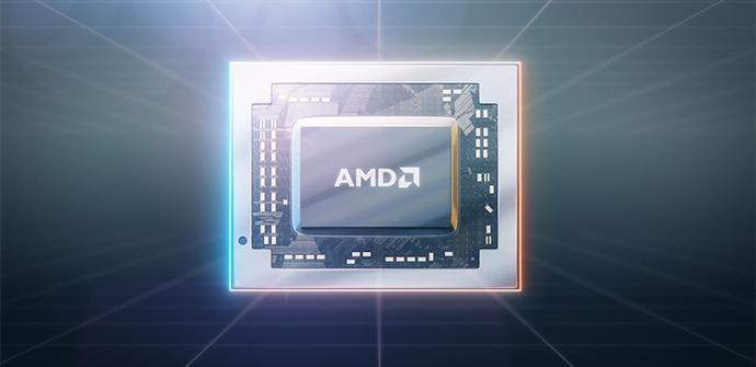 Ryzen no será el final de los procesadores FX y A-Series de AMD